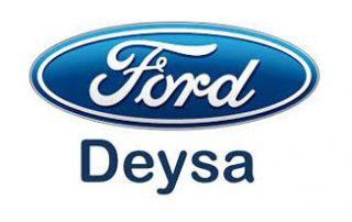 ford-deysa