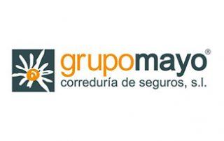 grupo-mayo