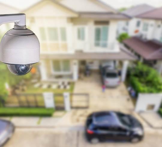 alarma-exterior-madrid
