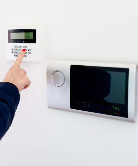 alarmas-hogar-madrid