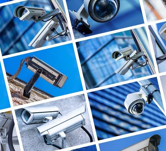 seguridad-empresas
