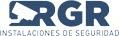 Seguridad Rgr Logo