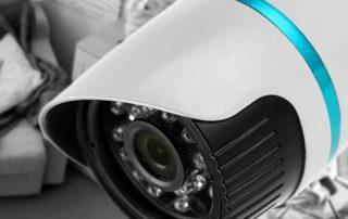 sistema-de-videovigilancia