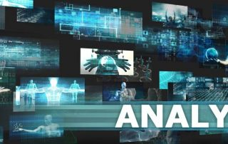 video-analisis