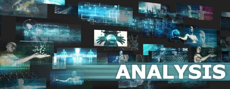 video-analisis